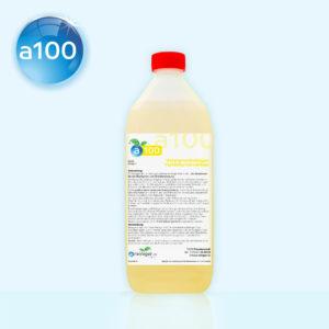 a001 Alkoholreiniger / Isopropylalkohol